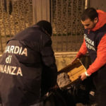 Pesca: Calabria, sequestrati 4 q.li novellame diretti in Sicilia