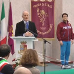"Polizia: Gabrielli, ""A Catanzaro 100 uomini in piu'"""