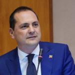 Sanita': Siclari(Fi) Grillo blocchi commissariamento e tagli