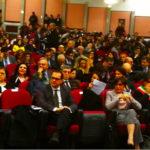 Anno giudiziario: Siclari (FI), in Calabria servono mezzi e risorse