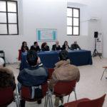 """Detenuti protagonisti a teatro con """"Amore sbarrato 3 – Il ritorno"""""""