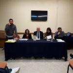 Giornalisti: torna operativo il Circolo Vibonese della Stampa