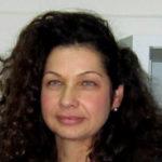 Tumori: Lilt, Concetta Stanizzi riconfermata vicepresidente