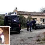 Strage nel Cosentino: due ergastoli per l'omicidio del piccolo Coco'