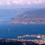 """Stretto Messina: sindacati, """"Rafforzare i servizi di mobilita'"""""""