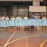 Calcio a 5: la Royal a Barletta contro la Salinis per far punti
