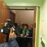 Popolari per l'Italia: inaugurata a Cosenza la sede regionale