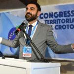 """Lavoro: 400 licenziamenti a Crotone, """"Colpa del decreto dignita'"""""""