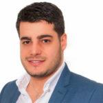 Amministrative: M5S presentera' candidato sindaco Vibo Valentia