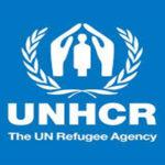 "Migranti: Unhrc elogia Torre Melissa, ""Restituito senso umanita'"""