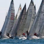 Vela: 1.000 atleti a Reggio per i campionati giovanili