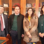 Villa San Giovanni: comune assume avvocato e funzionari