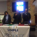 Cosenza: celebrata la giornata dedicata al dialetto e lingue locali