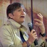 Lamezia: incontro su donne tra mistica e politica con Antonietta Potente