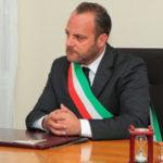 Celico: Antonio Falcone  annuncia di ricandidarsi a Sindaco