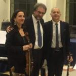 """Castrovillari: """"Musica nei Musei e nei Borghi"""", nel capoluogo Pollino"""