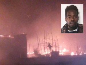 Lamezia oggi | Migranti: S. Ferdinando, vittima aveva permesso ...