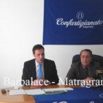 """Manovra: Confartigianato Calabria, """"Luci e ombre per le imprese"""""""