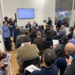 Turismo: Calabria alla Bit, nel 2018 +2,7% presenze nella regione
