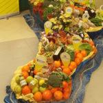 San Valentino: Coldiretti Calabria e i Mercati di Campagna Amica