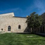 """Cosenza """"Cinque sensi di marcia"""" trekking al Castello Svevo"""