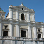 Primo centenario dell'istituzione dell'Eparchia di Lungro