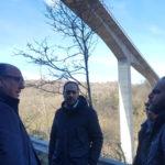 Ponte Cannavino: Guccione, garantire viabilita' alternativa