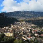 Comune Civita, torna a riunirsi il consiglio comunale
