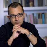 Lamezia: Incontro con Claudio Giunta al TIP Teatro