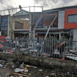 """Maltempo: danni ingenti nel Crotonese, """"Aziende abbandonate"""""""