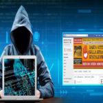 Associazione Basta Vittime sulla 106 denuncia attacco informatico