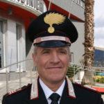 Carabinieri: Luogotenente Rizzo nuovo comandate stazione Rende