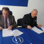 Imprese: Confartigianato Calabria e Unicredit Banca siglano accordo