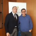 Infanzia: Marziale incontra garante Citta' Metropolitana Reggio