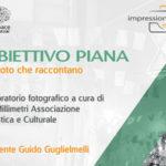 """Lamezia: """"Obiettivo Piana"""", workshop fotografia con Guido Guglielmelli"""