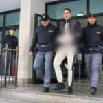 Sequestrano uomo per debito 50 euro, 7 arresti a Reggio Calabria
