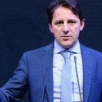 Inps, il calabrese Pasquale Tridico sarà il nuovo presidente
