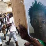 Migrante ucciso: al via processo, famiglia e Usb parte civile