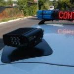 Controlli Polizia Stradale utilizzato il sistema Street Control