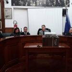Villa: presentato progetto che dotala citta' di 14 defibrillatori