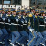 Gdf: pubblicato bando per arruolamento 66 allievi ufficiali accademia