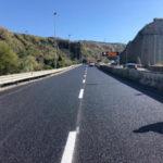 Anas: chiude per lavori svincolo SS 280 Caraffa direzione Lamezia