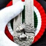 1 marzo con i Carabinieri giusti tra le nazioni