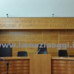 """Lamezia: lezione camerale su """"psicologia forense e processo penale"""""""