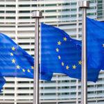 """Ue: Presentazione del Manifesto """"Sì all'Europa per farla"""""""