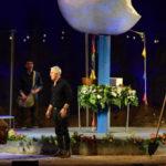 Teatro: Izzo trionfa al Comunale di Catanzaro con Fiori del Latte