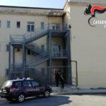 Non mandano i figli a scuola 2 mamme denunciate nel Catanzarese