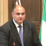 'Ndrangheta: sindaco Locri, scritta pagina importante per città