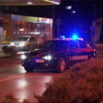 Droga: trovato con 10 dosi di eroina, arrestato