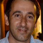 Castrovillari: Carmine Lo Prete eletto nel consiglio provinciale